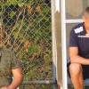 Πως θα παρουσιαστεί ο Απόλλωνας Παραλιμνίου - Προβάρει ενδεκάδα πρωταθλήματος ο Δερμιτζάκης στα φιλικά με Πέρνη και Μακεδονικό