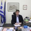 Η έκθεση KavalaExpo αλλάζει προς το καλύτερο