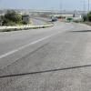 Ευρωπαϊκό stop στα νέα διόδια της Εγνατίας οδού
