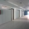 Έτοιμοι χώροι γραφείων δεν χρησιμοποιούνται εδώ και 6 μήνες