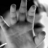 Τέλος στο μαρτύριο του 9χρονου από την Κομοτηνή οι γονείς του οποίου είχαν απασχολήσει και τις αρχές της Καβάλας