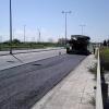 Κυκλοφοριακές ρυθμίσεις στον επαρχιακό δρόμο Διασταύρωσης Αεροδρομίου και Ερατεινού λόγω κατασκευής δικτύου αποχέτευσης