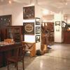 Κλειστό το Μουσείο Καπνού λόγω εργασιών συντήρησης