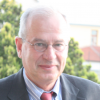 Θόδωρος Μουριάδης : Περί της αντιμετώπισης των προβλημάτων των σχολείων