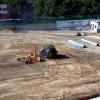 Δήμος Καβάλας : Σε πλήρη εξέλιξη τα έργα στο Βερούλειο