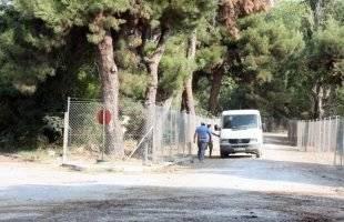 Αυξάνονται τα κατασχεμένα οχήματα στο «Ασημακοπούλου»- Σύντομα ο διαθέσιμος χώρος δεν θα επαρκεί στην Αστυνομική Διεύθυνση