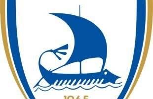 Η Διοικούσα του ΑΟΚ ευχαριστεί τον φίλαθλο κόσμο, την εταιρία AVANCE και το Βυζάντιο Κοκκινοχώματος