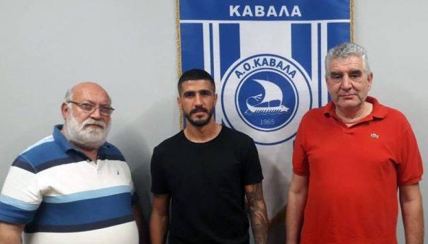 Ο Κώστας Μαρκόπουλος στους 93, 7 : « Δεν με αφήναν να φύγω οι άνθρωποι της διοικούσας αν δεν υπέγραφα»
