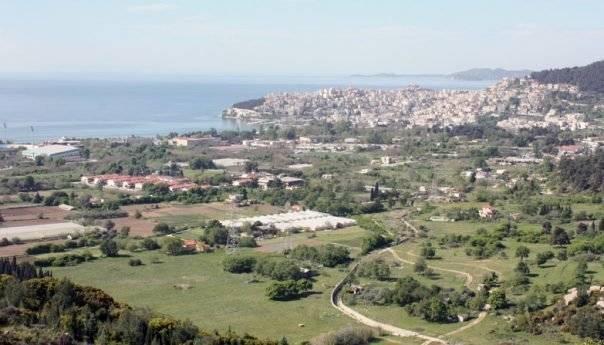 Ο Δήμος Καβάλας για την επιστολή του Συλλόγου κατοίκων Περιγιαλίου : Κακόπιστη κριτική που δεν κάνουν ούτε οι παρατάξεις της αντιπολίτευσης του Δήμου