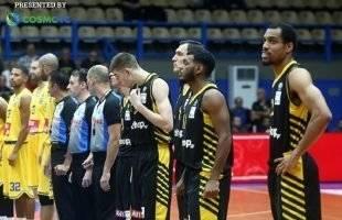 Στη φάση των 8 το Κύπελλο μπάσκετ, ποιος θα επικρατήσει;