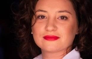 Αυτισμός - Μπότση Ευανθία  Φιλόλογος- Ειδική παιδαγωγός