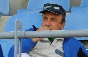 Λευτέρης Ποιμενίδης στους 93,7: « Ο Ορφέας πρέπει να επιστρέψει εκεί που ανήκει»