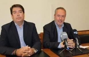 Την Τετάρτη απεργούν οι δημόσιοι υπάλληλοι – Στην Καβάλα ο πρόεδρος της ΑΔΕΔΥ