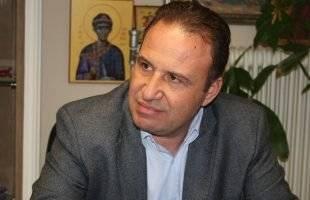 Δήμος Παγγαίου: Χρηματοδότηση των έργων αποκατάστασης ζημιών στις Παιδικές Κατασκηνώσεις