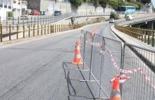 Η Εγνατία Οδός ΑΕ ουδέποτε διενήργησε ενδελεχή έλεγχο στη γέφυρα