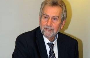 Τ. Εμμανουηλίδης: «Ζητείται σοβαρότητα κι αξιοπιστία»