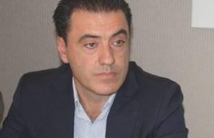 Μάκης Παπαδόπουλος: «ΥΠΑΡΧΕΙ ΛΥΣΗ ΤΩΡΑ για τη γέφυρα στο Κάτω Νοσοκομείο»