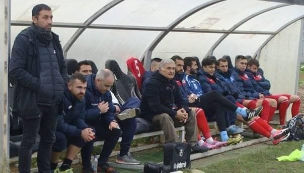 Κυριάκος Κετσιεμενίδης: « Ξέραμε τι θέλουμε στο παιχνίδι, καθοριστικές οι αλλαγές που κάναμε»