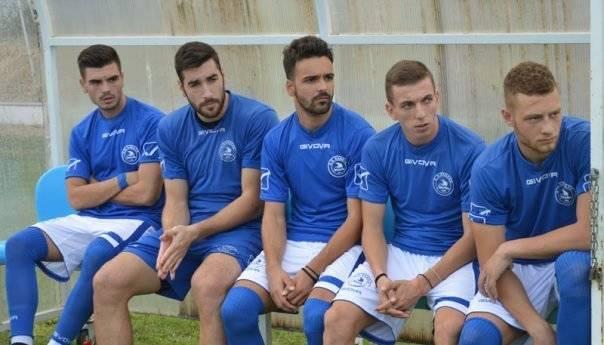 Μετά από 2 σεζόν  στην Αλεξανδρούπολη ο ΑΟΚ - Να ξορκίσει το φάντασμα του… Συριτούδη