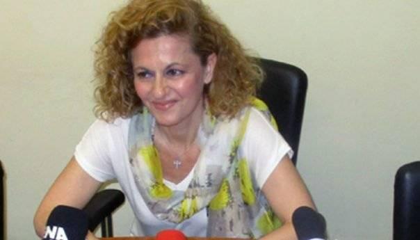 Αναστασία Ιωσηφίδου για εορταστικές εκδηλώσεις : Ο  Δήμος  Καβάλας θα πρέπει να συγκρίνεται με πόλεις που έχουν την ανάλογη τουριστική προοπτική