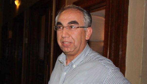 Κώστας Κουνάκος: Οριστικά ανεξάρτητος υποψήφιος Δήμαρχος Καβάλας