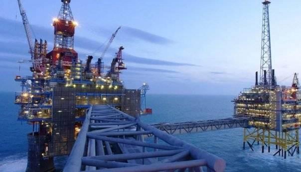 ENERGEAN και ΚΑΒΑΛΑ ΟIL ανανεώνουν το δικαίωμα εκμετάλλευσης φυσικού αερίου στην Καβάλα