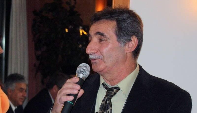 Η εκδήλωση του Λυκείου Ελληνίδων και οι άλλοι σύλλογοι της Καβάλας