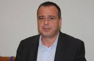 Ο Μιχάλης Αμοιρίδης σχολιάζει τις εντάξεις τουριστικών επενδυτικών προτάσεων στο ΕΣΠΑ