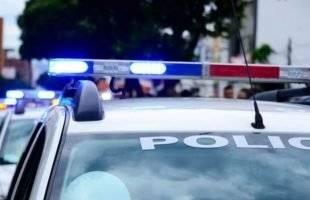 Καβάλα : Συνελήφθη ο ένας απο τους τέσσερις δράστες μιας ληστείας και μιας διάρρηξης οικίας