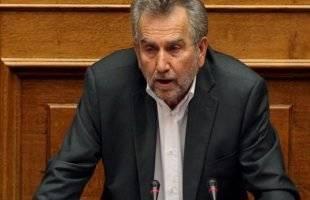 Δήλωση Εμμανουηλίδη για την στοχοποίηση βουλευτών του ΣΥΡΙΖΑ μέσω των αφισών που αναρτήθηκαν σε διάφορες πόλεις της Βόρειας Ελλάδας
