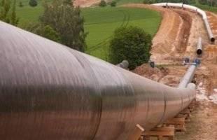 Φυσικό αέριο: Στα τέλη Ιανουαρίου αναμένεται η προκήρυξη των διαγωνισμών