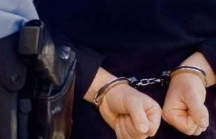 Καβάλα : Συνελήφθησαν δύο ημεδαποί  για κατοχή ναρκωτικών