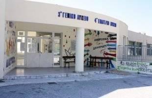Πετρόπουλος : Όλα τα Γυμνάσια- Λύκεια έχουν πετρέλαιο θέρμανσης