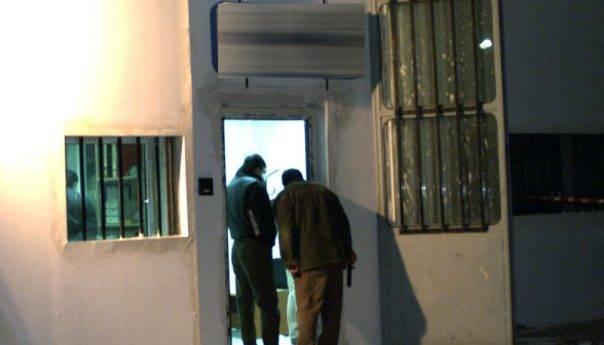 Καταγγελία για ομηρία και κλοπή από εταιρία σεκιούριτι 4 , 2 εκ ευρώ!