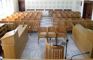 8 μήνες φυλάκιση στην ... «ταχυδακτυλουργό»