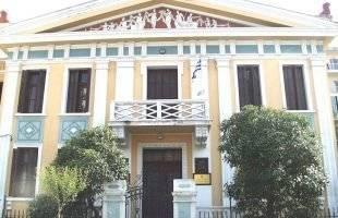 Ο Νίκος Καραγιαννακίδης απαντά στη Δήμητρα Τσανάκα για τους απλήρωτους καθηγητές του Δημοτικού Ωδείου