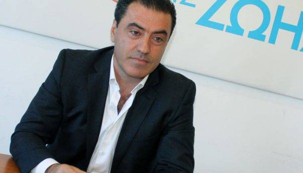 Μάκης Παπαδόπουλος: «Δεν μπορούμε να ανεχτούμε άλλο τον εξευτελισμό του θεσμού του Δημάρχου»