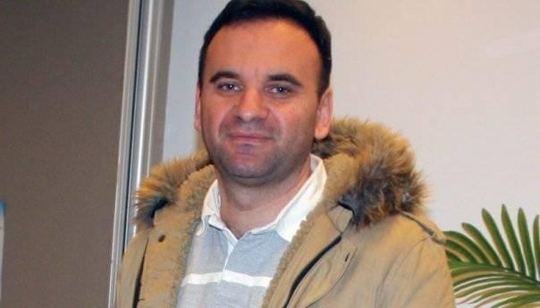 Νίκος Βογιατζίδης: Δεν ήρθε η ώρα να μιλήσουμε για το χρέος ΒΦΛ σε ΔΕΠΑ