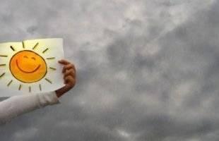 Ηλιοφάνεια και ανοιξιάτικες θερμοκρασίες την Δευτέρα. Πότε έρχεται το νέο κύμα κακοκαιρίας