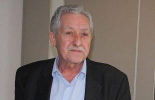 Υποσχέθηκε λύση για τα κτίρια ΟΘΑΚ και ΝΟΚ ο Φώτης Κουβέλης