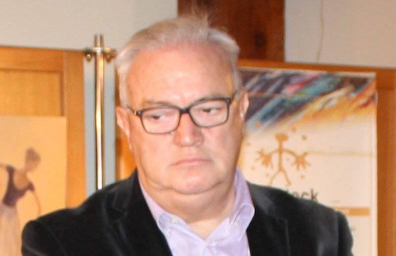 ΤΟΜΥ: Ένα χρόνο μετά… του Ξενοφώντα Κροκίδη Παθολόγου Διευθυντή ΕΣΥ Γ.Ν.Καβάλας