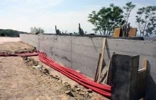 Αντίθετος στην αναγκαστική απαλλοτρίωση ο Δήμος Καβάλας