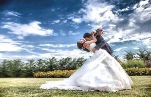 Αύριο στην Πρωινή: Η αριθμητική των γάμων στην Καβάλα