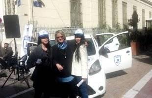 Στις 24 Μαρτίου η κλήρωση του ΑΟΚ για το Toyota Aygo