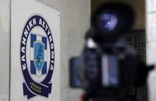 Συλλήψεις σε Χρυσούπολη και Θάσο για κλοπές
