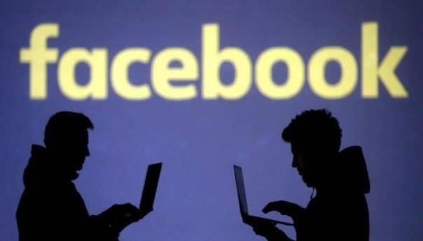Τι έγινε χθες Τετάρτη και έπεσε για ώρες το Facebook – Πως ενημερώθηκαν οι χρήστες