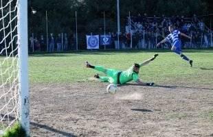 Κέρδισε 2-1 ο ΑΟΚ στο Οφρύνιο και έκανε πρόωρη Ανάσταση (φωτογραφίες)