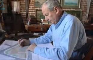Βίντεο του Θόδωρου Μουριάδη για την τουριστική προβολή της Καβάλας