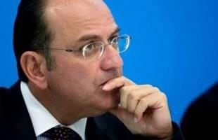 Μακάριος Λαζαρίδης: «Οι πολίτες μπορούν να είναι βέβαιοι ότι τα καλύτερα έρχονται»