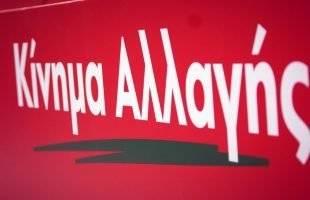 Ανακοίνωση του ΚΙΝΑΛΛ Καβάλας για την Εγνατία Οδό ΑΕ και τις καθυστερήσεις της